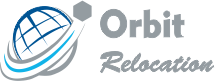 Orbit Relocation logo